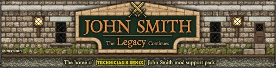 http://www.img2.9minecraft.net/Resource-Pack/Johnsmith-Legacy-Pack.jpg