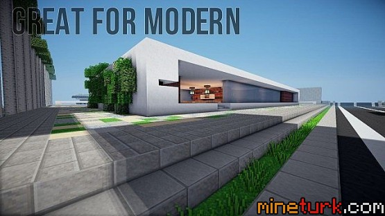 http://www.img2.9minecraft.net/Resource-Pack/Lunacraft-realism-pack-1.jpg