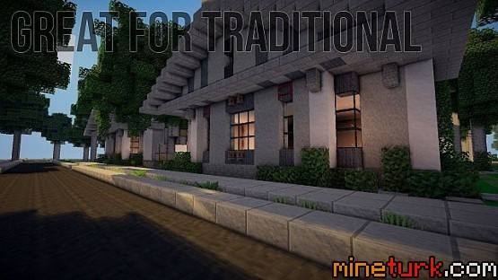 http://www.img2.9minecraft.net/Resource-Pack/Lunacraft-realism-pack-2.jpg