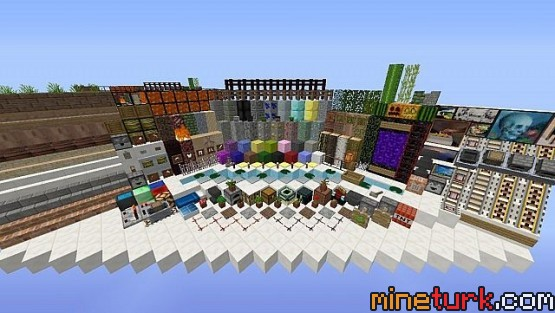 http://www.img2.9minecraft.net/Resource-Pack/Lunacraft-realism-pack-4.jpg