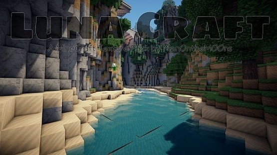 http://www.img2.9minecraft.net/Resource-Pack/Lunacraft-realism-pack.jpg