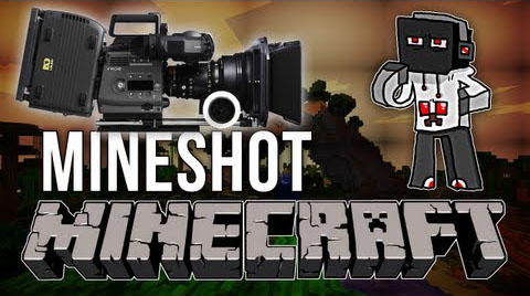 Mineshot-Mod.jpg