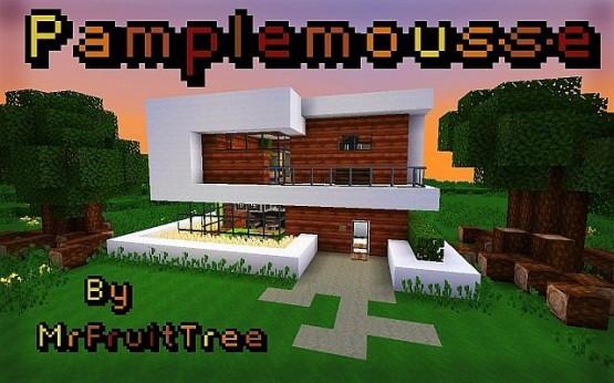 http://img.9minecraft.net/TexturePack2/Pamplemousse-texture-pack.jpg
