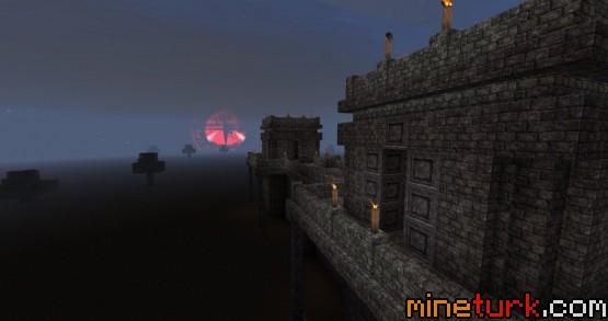 http://img.9minecraft.net/TexturePack2/Silent-hill-texture-pack-1.jpg