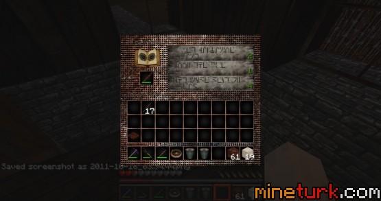 http://img.9minecraft.net/TexturePack2/Silent-hill-texture-pack-3.jpg