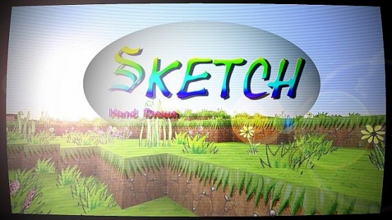 Sketch-hand-drawn-pack.jpg