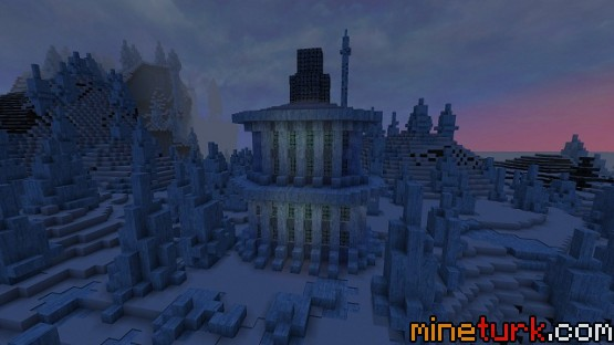 http://www.img2.9minecraft.net/Resource-Pack/Steampunk-pack-2.jpg