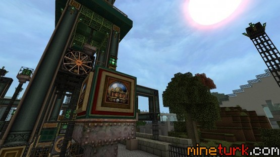 http://www.img2.9minecraft.net/Resource-Pack/Steampunk-pack-3.jpg