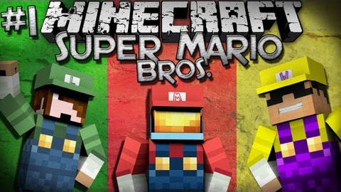 http://www.img2.9minecraft.net/Map/Super-Mario-Bros-Map.jpg