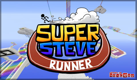 Super-Steve-Runner-Map.jpg