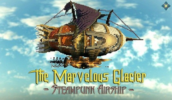 The-Marvelous-Glacier-Steampunk-Airship-Map.jpg