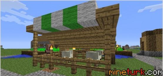 Village-Taverns-Mod-Screenshots-1