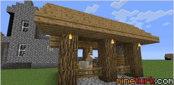 Village-Taverns-Mod-Screenshots-3