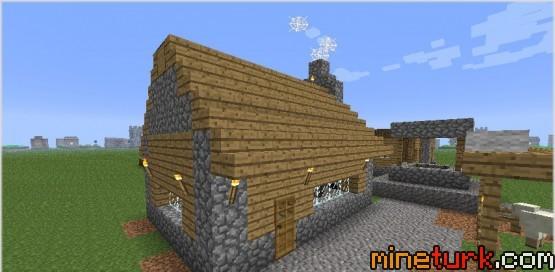 Village-Taverns-Mod-Screenshots-4