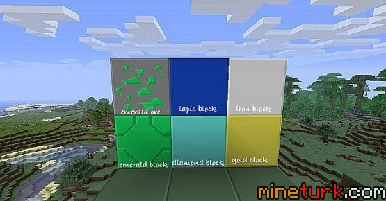 http://www.img3.9minecraft.net/Resource-Pack/Y-5-Pack-1.jpg