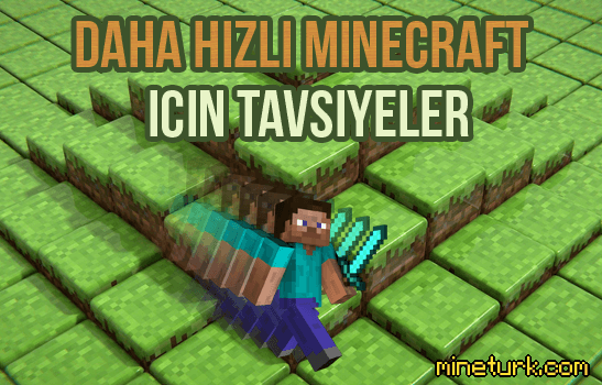 hizli-minecraft