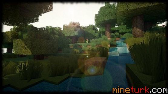 http://www.img.9minecraft.net/TexturePack/Fni-photo-realism-texture-pack-1.jpg