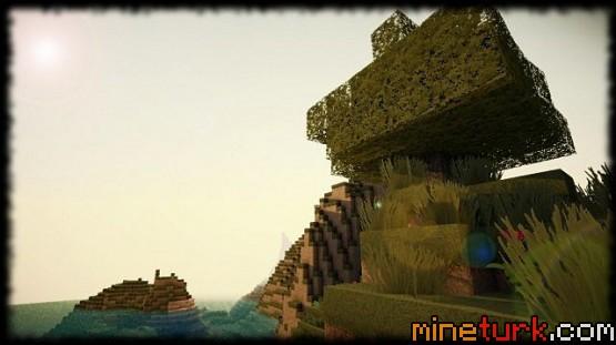 http://www.img.9minecraft.net/TexturePack/Fni-photo-realism-texture-pack-4.jpg