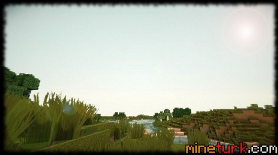 http://www.img.9minecraft.net/TexturePack/Fni-photo-realism-texture-pack-5.jpg