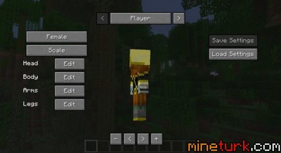 http://www.img.9minecraft.net/Mods/More-Player-Models-2-Mod-4.jpg