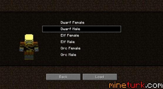 http://www.img.9minecraft.net/Mods/More-Player-Models-2-Mod-6.jpg