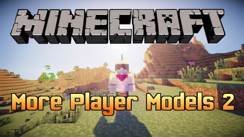 More-Player-Models-2-Mod.jpg