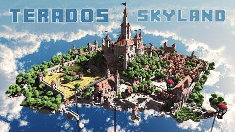 Terados-SkyLand-Map.jpg