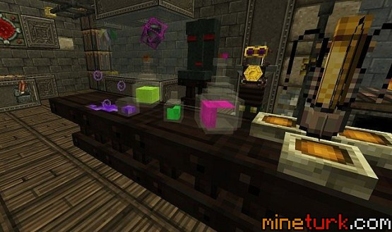 2014 03 21 162855 DecoCraft Modu [1.7.2/1.6.4/1.6.2]