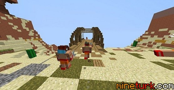 Clash-of-mines-resource-pack-1.jpg