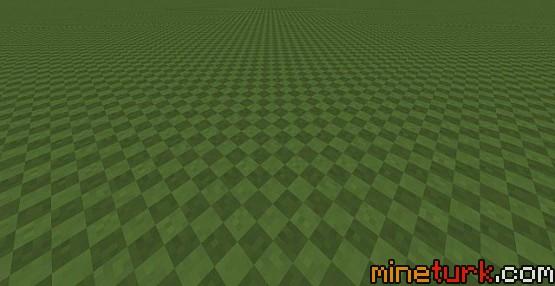 Clash-of-mines-resource-pack-2.jpg