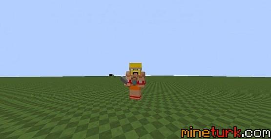 Clash-of-mines-resource-pack-4.jpg