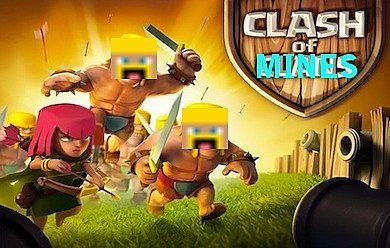 Clash-of-mines-resource-pack.jpg