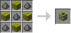 Extreme-TNT-Farming-Mod-recipe_melon_tnt.png