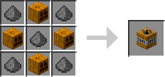 Extreme-TNT-Farming-Mod-recipe_pumpkin_tnt.png