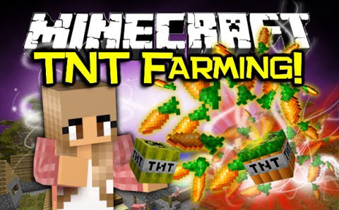 Extreme-TNT-Farming-Mod.jpg