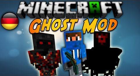 Ghost-Mod.jpg