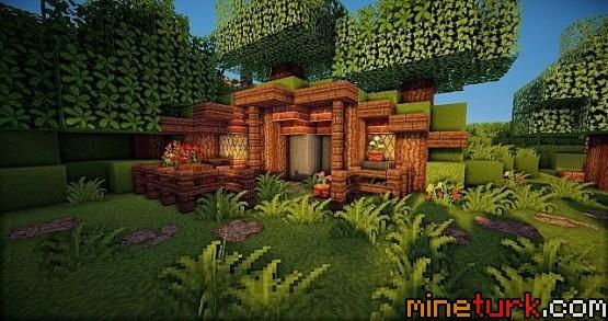 Hobbiton-resource-pack-3.jpg
