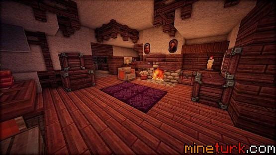Hobbiton-resource-pack-5.jpg