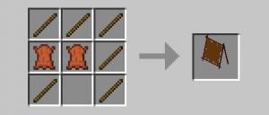 LeatherRackRecipe