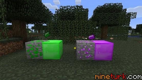 http://www.img.9minecraft.net/Mod/Miners-Heaven-Mod-1.jpg