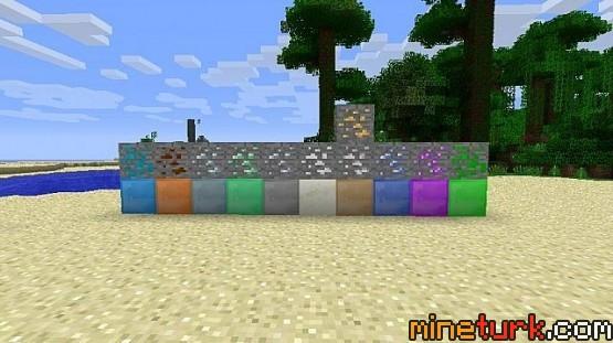 http://www.img.9minecraft.net/Mod/Miners-Heaven-Mod-6.jpg