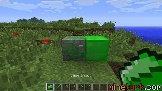 http://www.img.9minecraft.net/Mod/Miners-Heaven-Mod-7.jpg