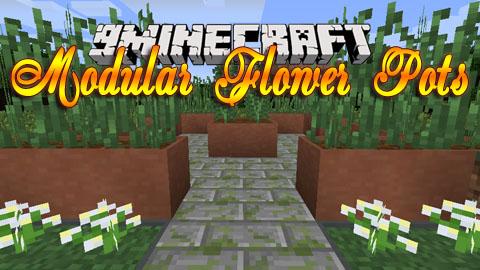 Modular-Flower-Pots-Mod.jpg