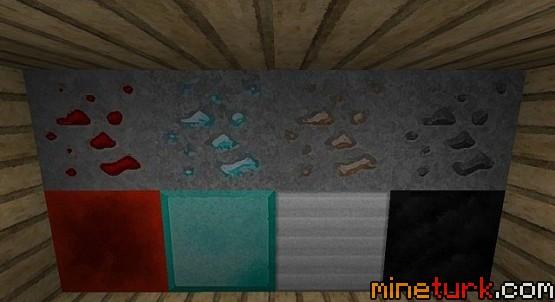 Pixelcraft-hd-pack-1.jpg