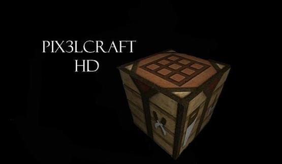 Pixelcraft-hd-pack.jpg