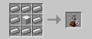 SilverOddRecipe