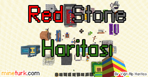 red-stone-map
