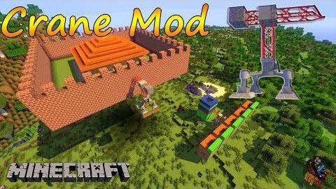Crane-Mod.jpg