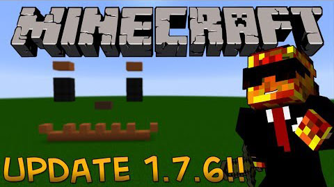Minecraft-1.7.6.jpg