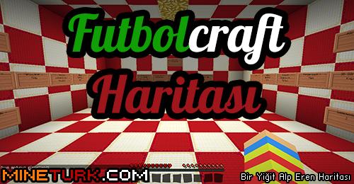 futbolcraft_haritasi